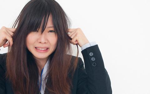 恋愛を遠ざけてしまう、モテない女子のNG生活習慣3選