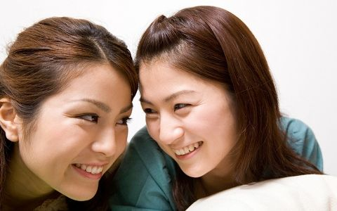 キュンキュンできる、どの世代でも楽しめる恋愛ドラマDVD3選
