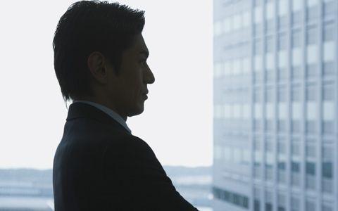 彼の気持ちも冷める、うんざりしてしまう彼女からのメール【前編】