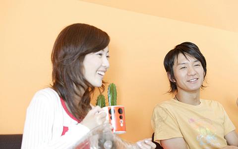 7月は出逢いのチャンス! 星座別・恋愛運をUPさせる「開運スポット」はココ!