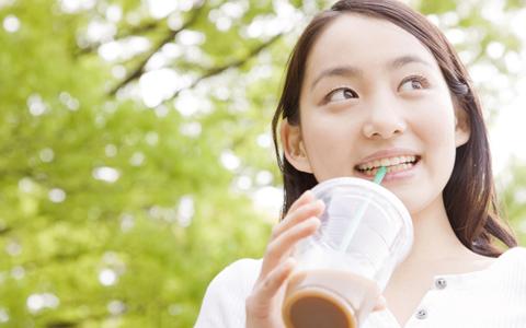 アイスコーヒーの総合評価1位はローソン! さまざまなアイスコーヒーの味を比べてみたら?