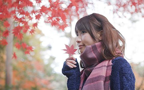【星座別】この秋、あなたの恋愛運をアゲてくれる「ファッションアイテム」は?