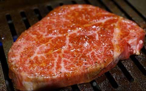 肉食女子にオススメ! おいしいお肉が食べられるとっておきのお店