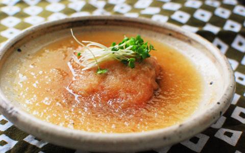 お祝い料理おすすめレシピ15選!和食や洋食、デ …