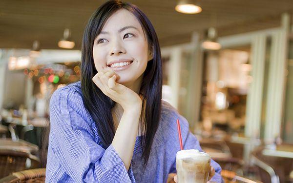 フリーになる期間がほとんどない、恋愛上手な女性の特徴6つ【前編】