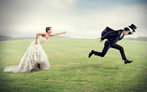 「結婚に悩む」の画像検索結果