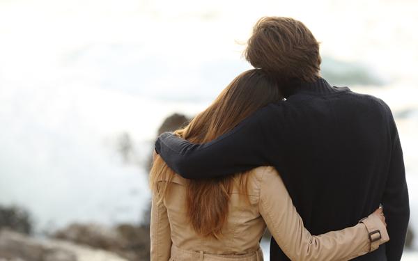 男性に聞く、「二人きりでまた会いたい女性」って|ウーマンエキサイト ...