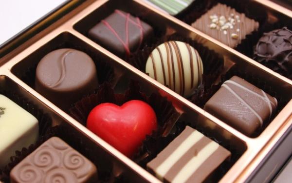 職場のバレンタインをスムーズに乗り切る3つのルール