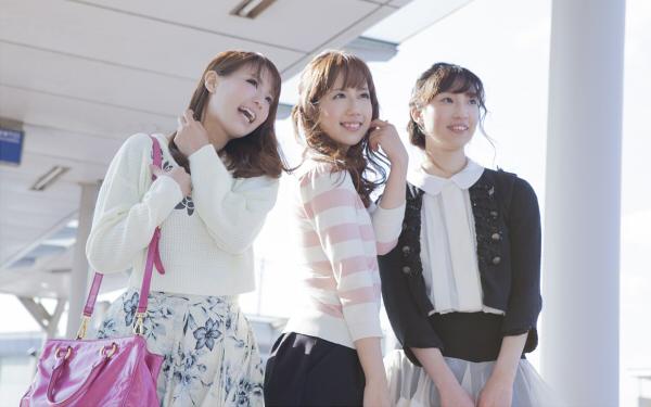 バレンタインは甘党女子のためにある! 横浜でスイーツを巡る ...