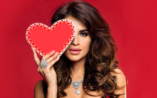 インパクトを残したいなら、バレンタインはあえて力を抜くのがかっこいい説