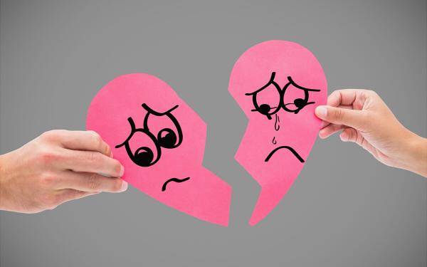 恋人との関係が自然消滅しました【ひかりの恋愛お悩み相談】