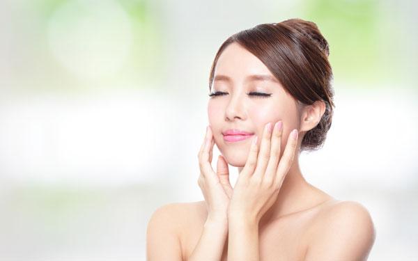 生理痛など女性特有の悩みにアプローチ。「月桃」の魅力