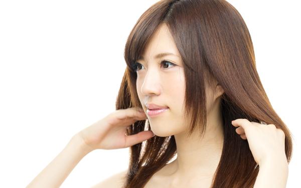 思わず「くさ!」プーンと漂う頭皮の嫌な臭いを防ぐシンプルな方法