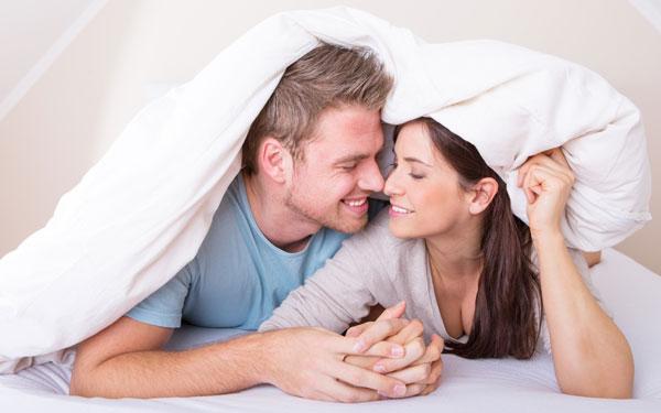 「カラダの相性」は結婚においてどこまで重視すべき? セックスレス問題の専門家が斬る