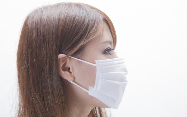 マスクはもはやファッションアイテム? 「マスク美人コンテスト」で自分らしさアピール