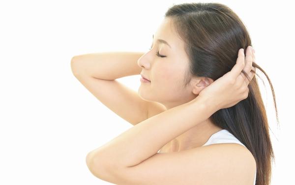 理想的な頭皮環境を育んで美しいヘアスタイルをゲットできる、今までにないスカルプ家電が発売