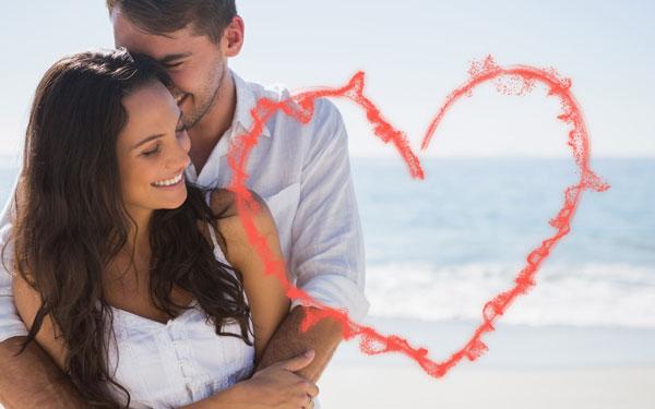 秋頃には結婚ラッシュが!? 新宿の母が語る「2015年下半期」の恋愛・結婚運