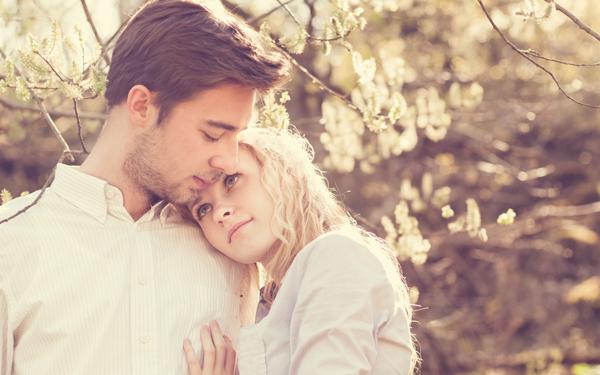 モテ女子こそ婚活が難しい? 結婚から遠退く本当の理由