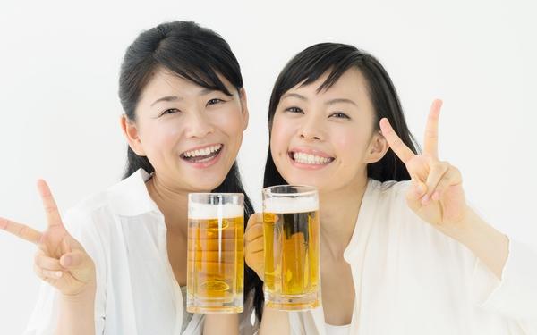 お酒の前には忘れずに! カプセルタイプのサプリメント「ウコン革命」1粒だけで、飲み過ぎても後悔なし