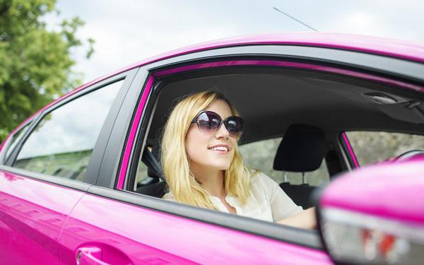 長距離ドライブも苦じゃない!サービスエリアを思う存分楽しむ方法