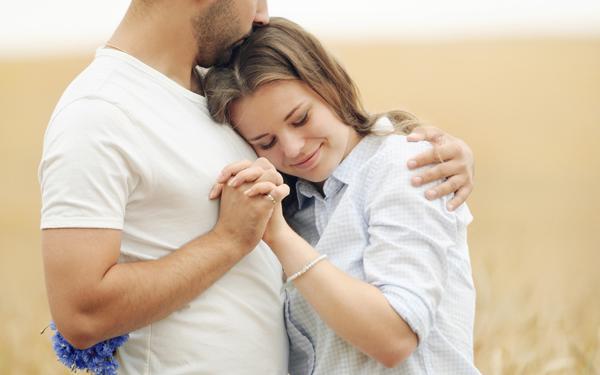 疑いグセを克服して、ステキな恋を引き寄せるシンプルな法則  【心屋仁之助 塾】