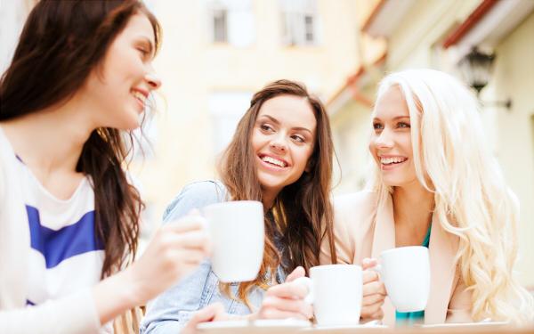 日常的な会話でもコミュニケーション能力をグッと高める方法