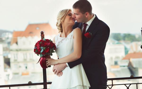 婚活セミナーって何? 初めてセミナーに参加する前のチェックポイント