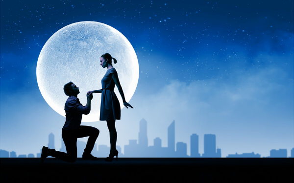 中秋の名月によせて。とがった心がまあるくなる、「月」にまつわる美しいことば