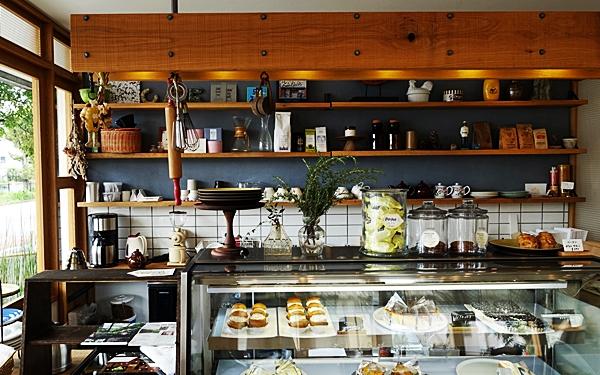 絶品ケーキに舌鼓#鎌倉「POMPONCAKES BLVD.」#おしゃれ #カフェ