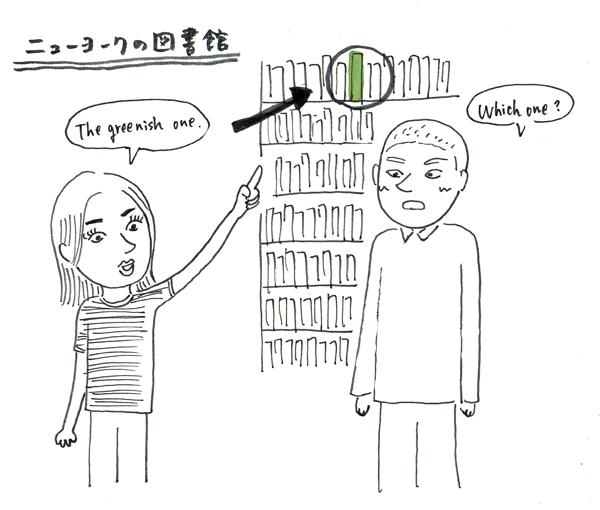 ムギ子のまじぽん使える英会話