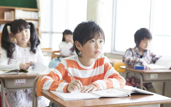 今後は小中一貫校が増える? 4月にスタートした義務教育学校とは