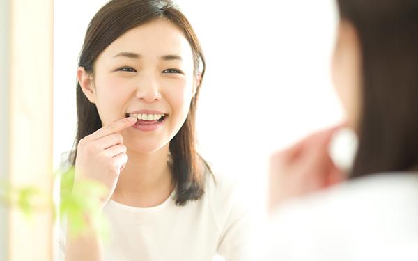 いまさら聞けない、自宅でできるホワイトニングと歯科医院のホワイトニングの違い