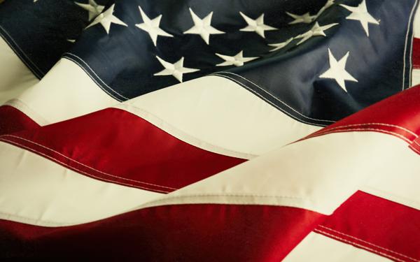 オバマ大統領の広島訪問と大統領選が家庭に及ぼす影響