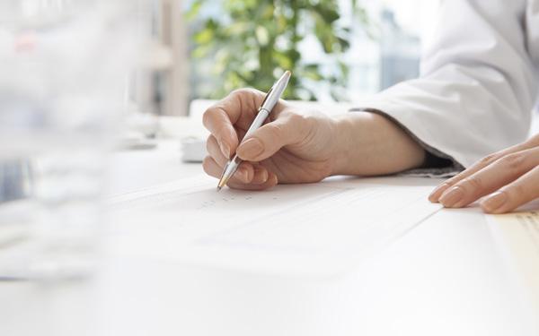 働く主婦の皆さん、「扶養の範囲」が変わるのを知っていますか?