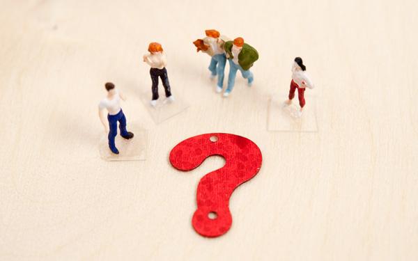 ここが知りたい! 扶養の範囲Q&A集