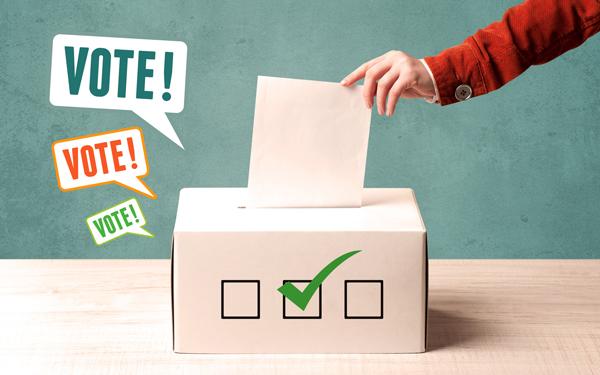 18歳にも与えられた選挙権 候補者のどこを見て選べばいいの?
