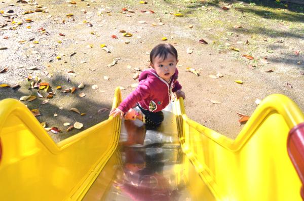 プロが教える、子どもの外遊びをもっとかわいくオシャレに撮るコツ