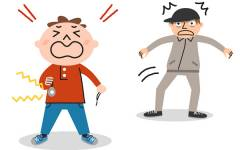 子どもの防犯ブザー、本当に鳴る? 「持っているから安心」が危険を招く