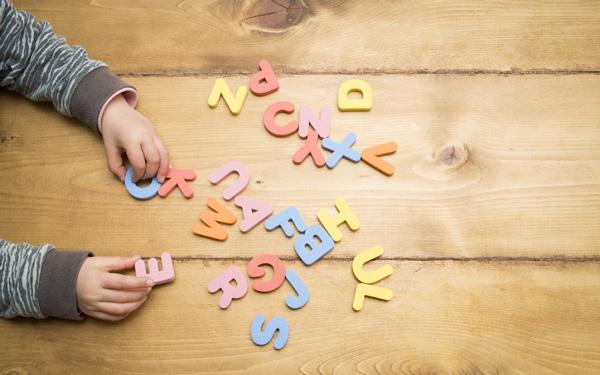 早期英才教育は有効なの?