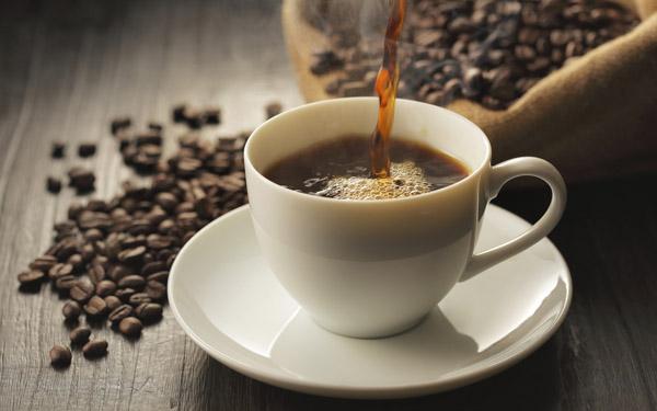 おうちカフェを充実させよう! ...