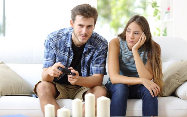 「夫はダメ男」とあきらめる前に 妻がするべき3つのこと
