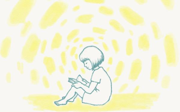 11年前のタイムカプセルが空いた瞬間【新米ママ歴14年 紫原明子の家族日記 第1話】
