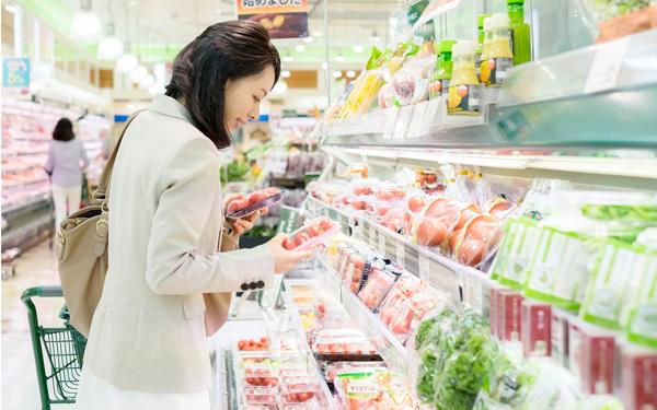 レタス400円はいつまで続くの? TPPから解く野菜高騰の行方