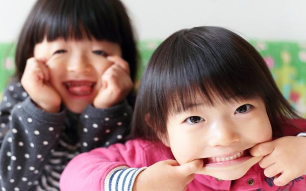 現役保育士が証言! 半数以上の子どもの名前が読めない!?【パパママの本音調査】  Vol.10
