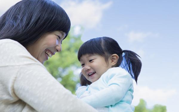 ○歳がターニングポイント! 呼び方を「お母さん」に変える適切な時期は?