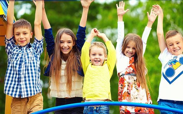 親が子に望むべき1番目の価値観とは?
