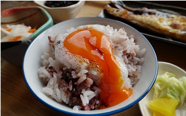 「鎌倉の日常を旅する」がコンセプトの干物カフェ #鎌倉 #ヨリドコロ #おしゃれカフェ Vol.29