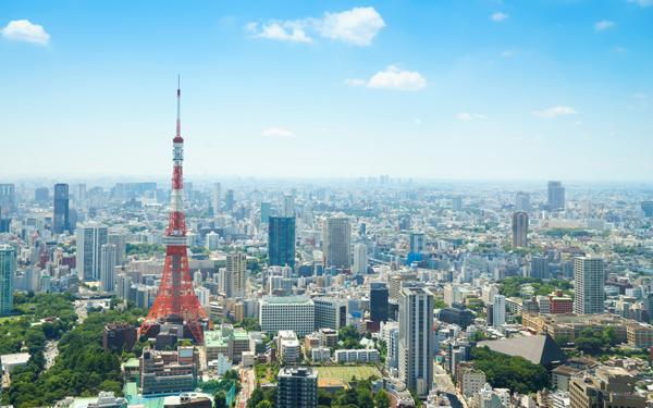 小池百合子都知事になって東京は何か変わったの?