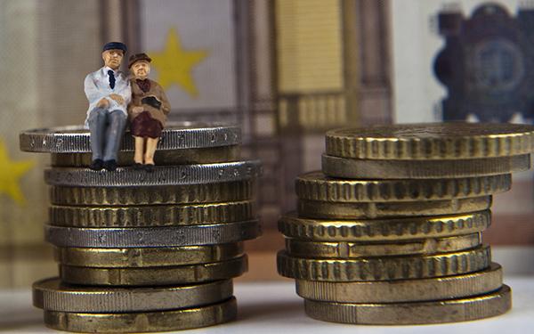 夫の銀行口座からお金が引き出せない!【夫を亡くしたとき 妻が知っておきたいお金のこと 第3回】