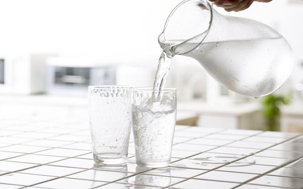 水道水以外の利用が増加! 水にもお金をかける新常識